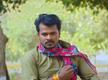 'Premi Autowala' trailer promises a thrill ride with Pramod Premi, Priti Dhyani and Amrita Pandey