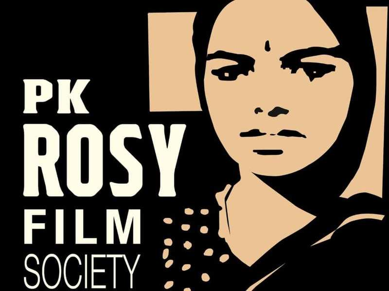 WCC launches a film society as a tribute to PK Rosy