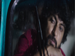 A funny trailer from Nani's Gang Leader before the film's release on Sept 13