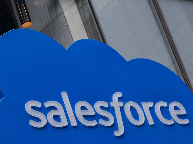 Mahindra, Salesforce partner for connected customer experience