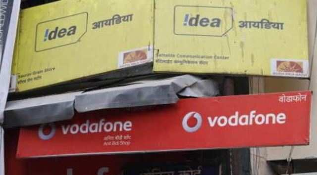 Vodafone Idea has launched TurboNet 4G in this state