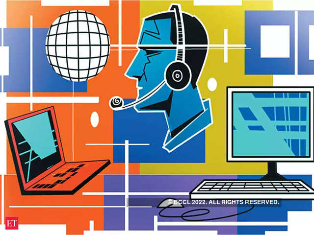 Central, state governments now big business for tech MNCs
