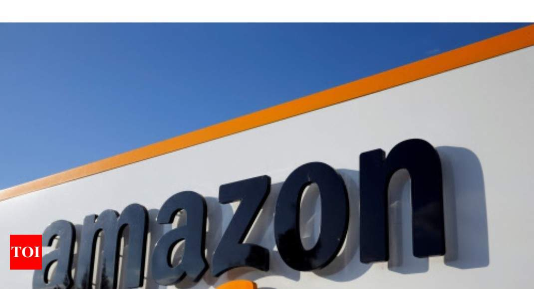 Amazon app quiz September 13, 2019: Answer these five