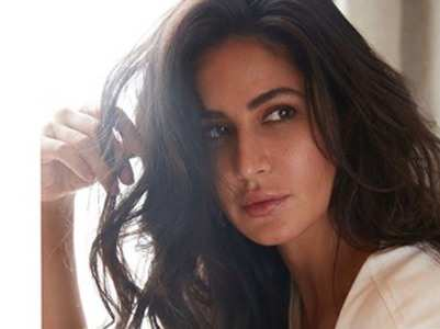 Katrina's new pic will take your breath away