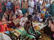 Police foil Tamil Nadu man's 'jeeva samadhi' bid