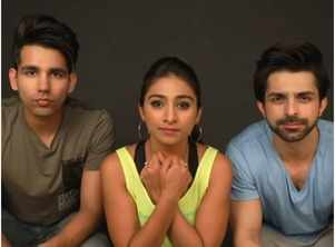 Hindi TV: Check Latest Hindi TV Shows, TV Celebrities & TV