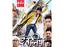 Arvind Akela Kallu starrer 'Chhaliya' release postponed