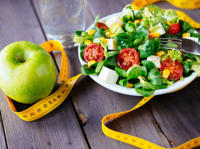 What is F factor diet and does it really help in weight loss?
