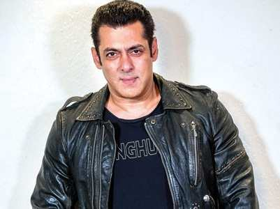 Salman's Eid release is not Veteran remake
