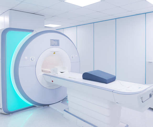 Advanced MRI scan helps predict stroke-related dementia: Study