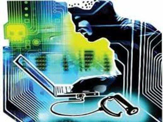 Cyberattacks on medical devices decline to 19% in 2019: Report