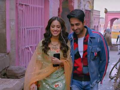 Dream Girl becomes Ayushmann's biggest opener