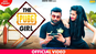 Latest Haryanvi Song The Pubg Girl Sung By K.P