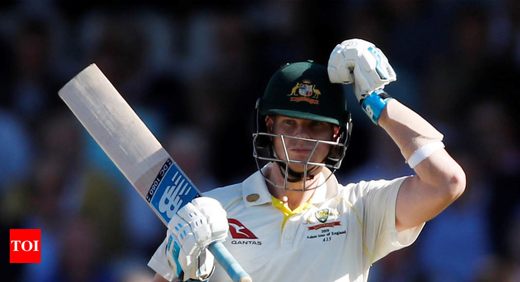 Smith is not the only reason for Australia's success in Ashes: Ponting