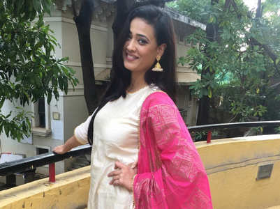 Shweta Tiwari bags a TV project