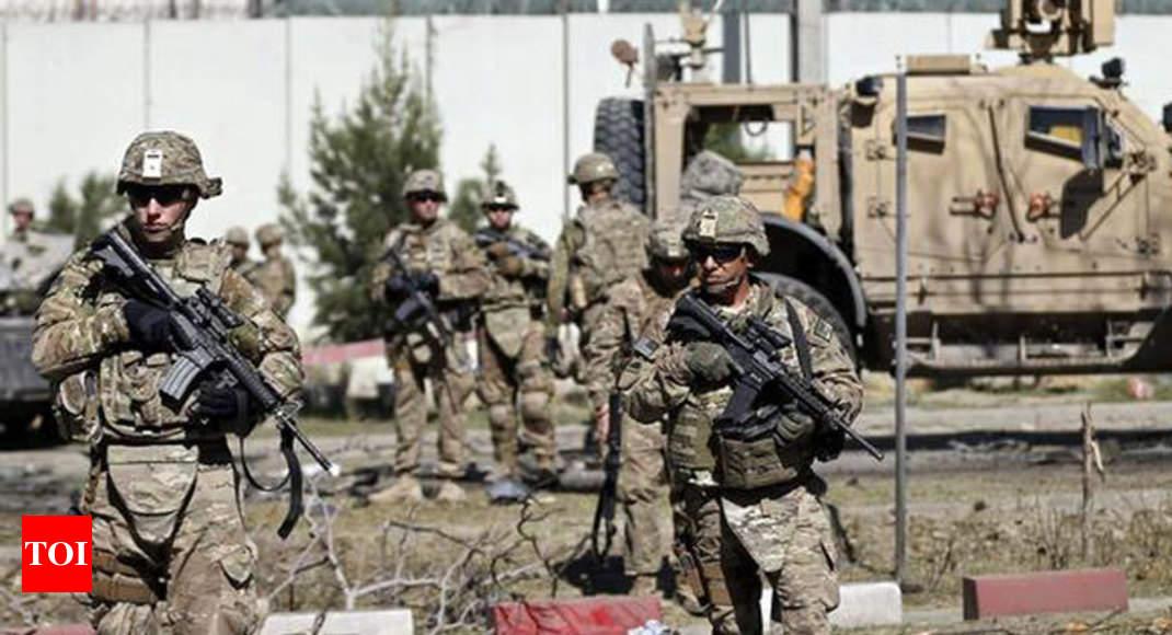 Afghan Taliban stronger than ever after US spends $900 billion