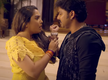'Sher Singh' trailer: Pawan Singh and Aamrapali Dubey promise a good dose of action and romance