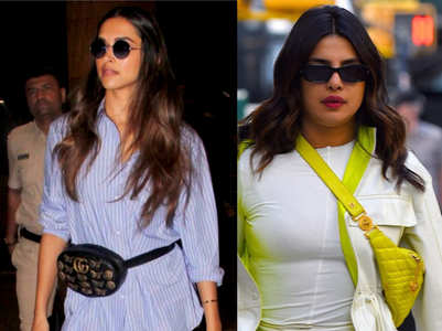 The one bag every Bollywood celeb is carrying!