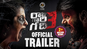 Raju Gari Gadhi 3 - Official Trailer