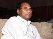 Former Andhra assembly speaker Kodela Sivaprasada Rao commits suicide