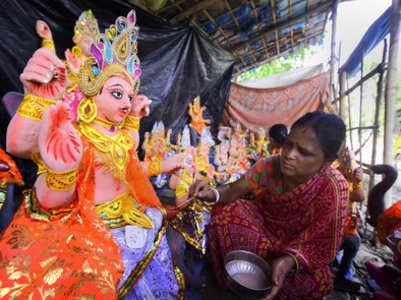 Vishwakarma Puja: Date, Times, Puja Vidhi and Shubh Mahurat