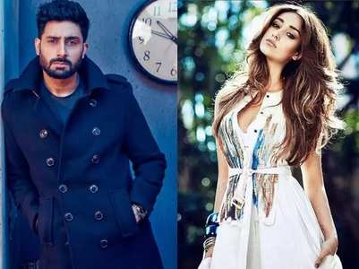 Abhishek-Ileana start shooting for their next