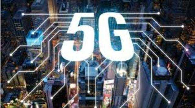 5G spectrum auction quantum inadequate, costly: BIF