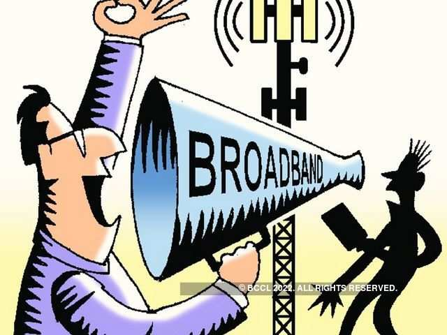 Unsold spectrum resulted in Rs 5.4 lakh crore losses, claims BIF