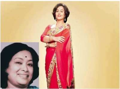 All you need to know about Shakuntala Devi