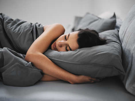Sleeping for more or less than 7 hours? Read this