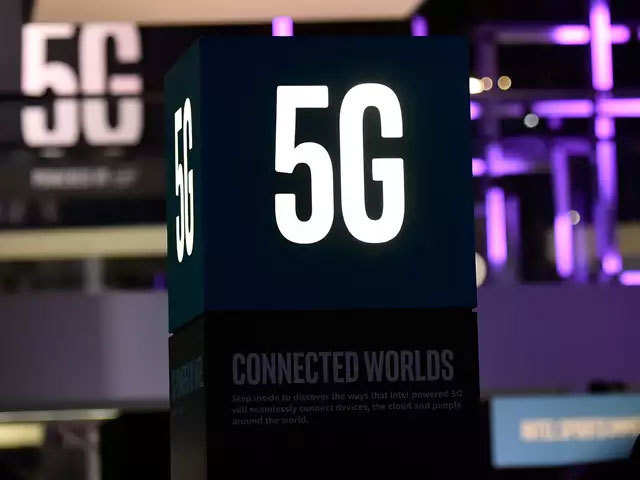 Huawei 5G: India should take a level-playing approach, says telecom group