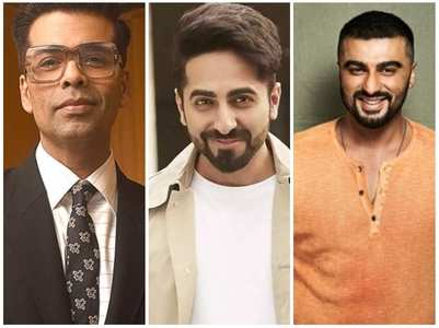 HBD Modi: B-town celebs pour in wishes for PM