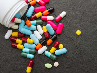 Warning! Common antibiotics have been found to cause serious heart problems