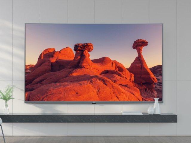 Indians will soon get these data-saving features on their Android TVs
