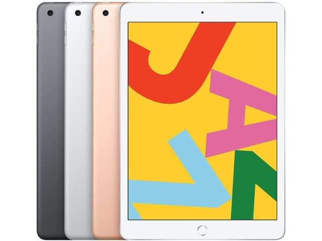 Apple iPad 7th generation up for pre-orders on Amazon with $29 off