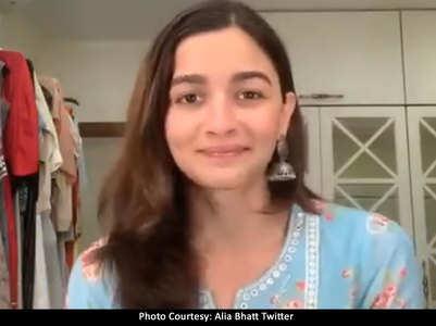 Alia Bhatt reveals her lucky charm trick