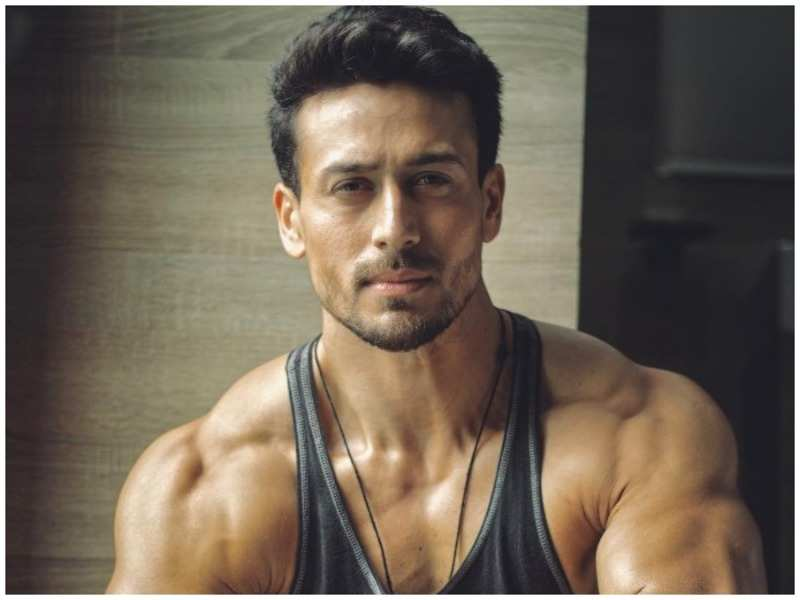 Is Tiger Shroff's 'Rambo' on hold?