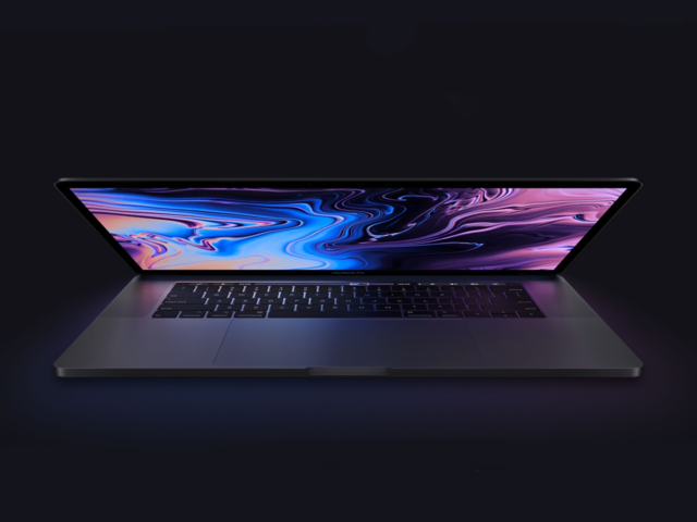 Apple's latest 13-inch MacBook Pro gets upto $400 off on Amazon