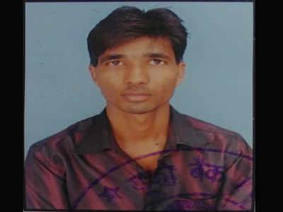 Image result for Dalit youth set ablaze in horrific caste crime