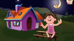 Children Hindi Nursery Rhyme 'Papa Mujhe Ek La Do Mobile' - Kids Nursery Rhymes In Hindi