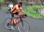 Aurangabad cyclists take a ride to Kachner