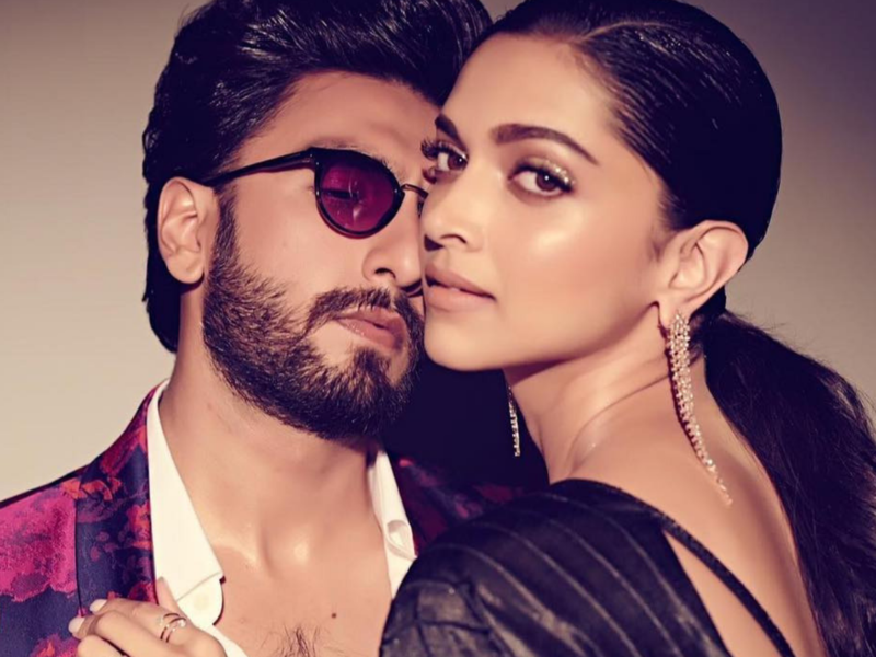 Ranveer Singh: Want to post something romantic for your ...