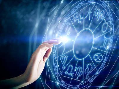 Shani Margi: These 5 zodiac signs will benefit