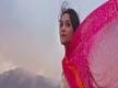 Ninnu Chuda from Oka Chinna Viramam is beautiful and melodious