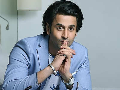 Shashank Vyas on his late co-star Pratyusha