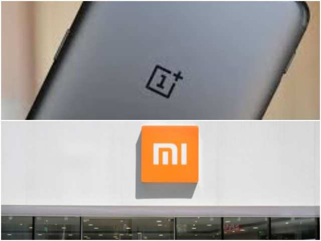 OnePlus jitters? Four TVs in a day by Xiaomi
