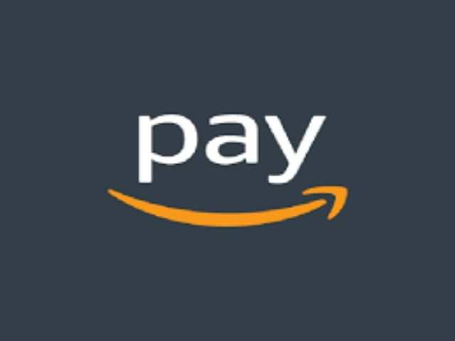 Amazon app quiz September 19, 2019: Answer these five questions to win Rs 50,000 as Amazon Pay balance