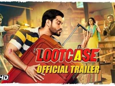 Kunal Kemmu starrer 'Lootcase' trailer out!