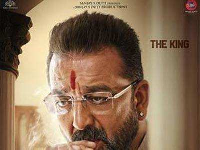 Movie review: 'Prassthanam'- 3/5