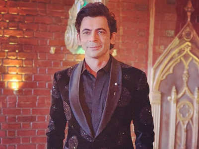 Sunil Grover's not returning to TKSS